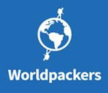 logo-worldpackers